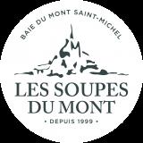 Soupe du Mont